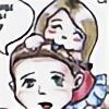 DoorsxOfxPerception's avatar