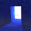 DoorwayOne's avatar