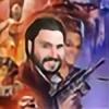 doos829's avatar