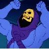 DootDoot94's avatar