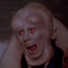 DootDootDood's avatar
