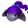 DootsWorld's avatar