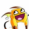 doownayr76's avatar