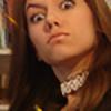 Doozigitis's avatar