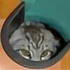 doozle-lange's avatar