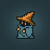 Dop3-Fish's avatar