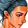 dopamin86's avatar