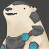 Dopamint's avatar
