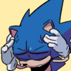 DopBox's avatar