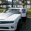 Dopeboy412's avatar