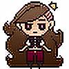 DopeDerp's avatar
