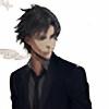 Dopelganger98's avatar