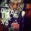 DopeLifeXD's avatar