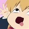 Dopertje's avatar