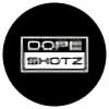 DopeShotz's avatar