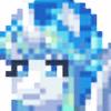 dopetables's avatar
