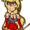 DOPEVictor's avatar