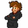 dopeycb's avatar