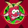 DopeyDevilUK's avatar