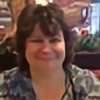 Dopeydora's avatar
