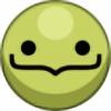 Dopeyfaceplz's avatar