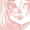 dophimine's avatar