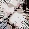 Dopieman's avatar