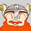 Dopkens's avatar