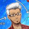 Dopler00's avatar