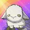 DoppelgangerAgnostic's avatar