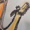 Doppelgangergang's avatar