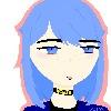 DoppelgangerVortex's avatar
