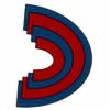 Doppelmore's avatar