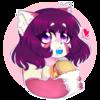 Doppelt-Gangerx80s's avatar