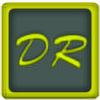 DoppeltesRisiko's avatar