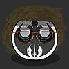 DopPhilord's avatar