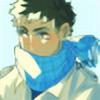 Doppii's avatar