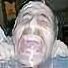 Dopple-G's avatar