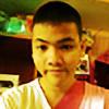 DopplerEDM's avatar
