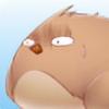 Dopu-Kun's avatar