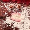 DoqCollars's avatar