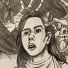 doqe-queen's avatar