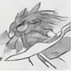 DOR4624's avatar