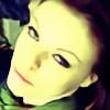 dora-designstudio's avatar