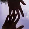 dora-isabellle21's avatar