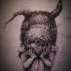 dora0art's avatar