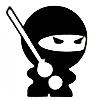 Dora92's avatar