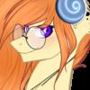 DoraAir's avatar
