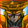 DoRaCo01's avatar