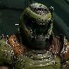 DoradoTX's avatar